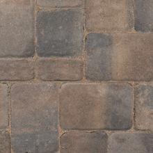 Olde Colonial Cobble