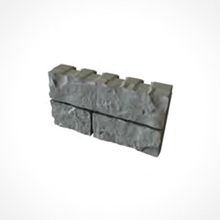 Ashlar Unit 2